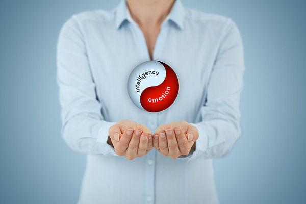 emotional intelligence for financial advisors