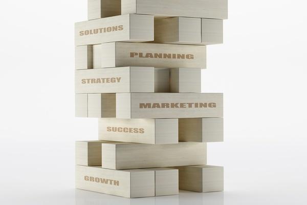 Why Financial Advisors Need Marketing Case Studies